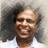 Ramesh Kumar MD