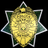 Navajo Police Department