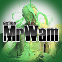 @Mostwammrwam