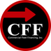 CFF Nationwide's Twitter Profile Picture