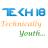 @Tech18