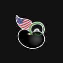 Caraota Digital U.S