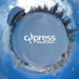 Cypress Mountain's Twitter Profile Picture