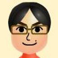 みつ | Social Profile