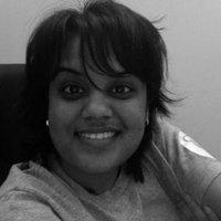 Devinder Lamsar | Social Profile