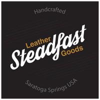 @steadfast_usa