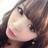 The profile image of sakim23