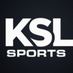 KSL Sports's Twitter Profile Picture