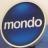 @MondoMotueka
