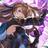 The profile image of yumeututu_89E