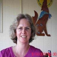 Darlene Steiner | Social Profile