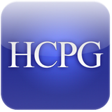 HCPG Social Profile