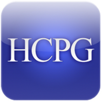 HCPG | Social Profile