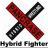HybridFighter