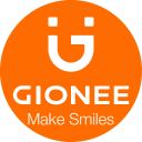 Gionee India