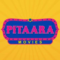 @pitaaratv