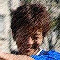ぬのむー | Social Profile