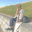 The profile image of yGqEJjAMzIuf59F