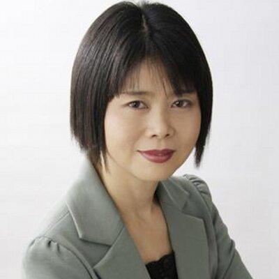 善養寺幸子 | Social Profile