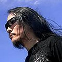 山田一法 | Social Profile