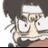 @gingin_bot_0