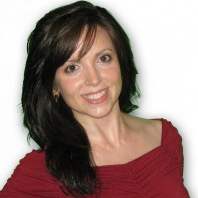 Gina Guerrieri
