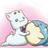 The profile image of Lyu_c_a