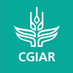 CGIAR_AMRhub's Twitter Profile Picture