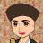 The profile image of Promotive_rikyu