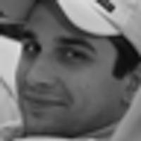 Ivan Tumanov | Social Profile