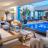 <a href='https://twitter.com/HotelsFerDayz' target='_blank'>@HotelsFerDayz</a>