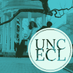 UNC ECL's Twitter Profile Picture