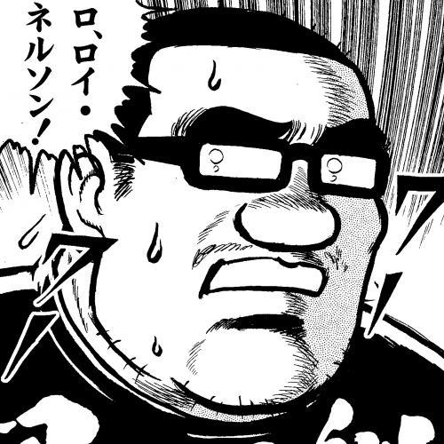 橋本宗洋 Social Profile