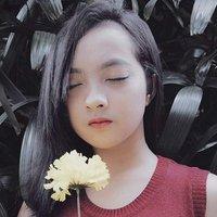 @Elina_Suka_Crot
