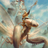 The profile image of mochiya_baker