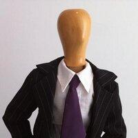 Chris Dearlove | Social Profile