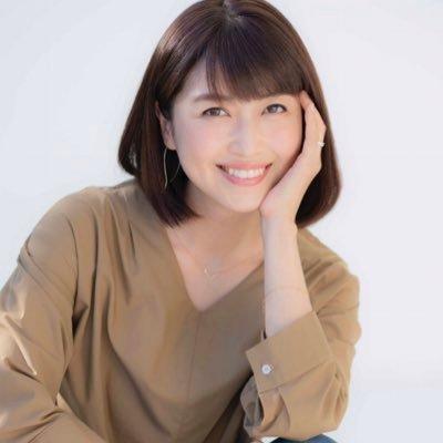 Niiduma Seiko