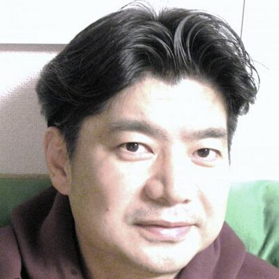 沼野雄司 | Social Profile