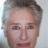 Anne Nicole Schmitt