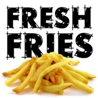 Fresh Fries Blog | Social Profile