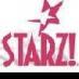 @StaRzZzX