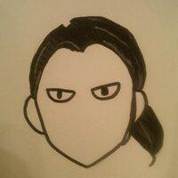 OGAWA-JIZOUMON | Social Profile