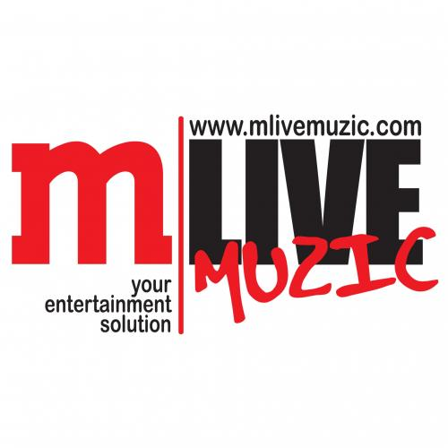 Mlive Muzic Social Profile