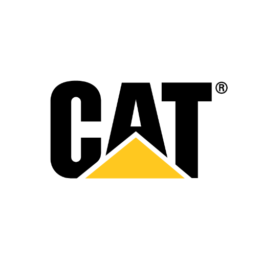 CaterpillarInc