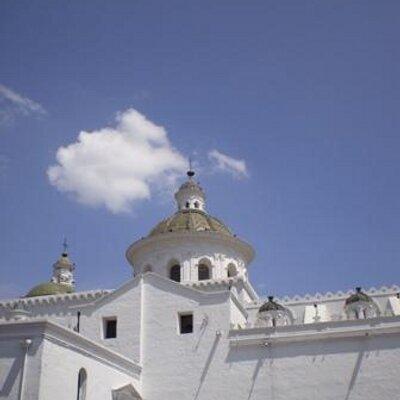 Vida_en_Quito | Social Profile