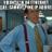 Ask Ubuntu Memes