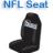 NFL_Seat profile