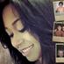 Carmel Helene's Twitter Profile Picture