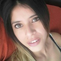 @ivanadiaz_js