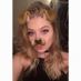 Marshiii's Twitter Profile Picture